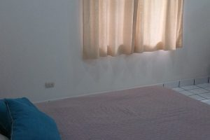 New Bedroom 2 Bedroom Villa