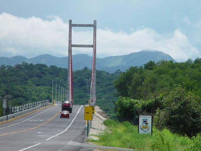 bridge-768x576